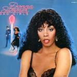 Friday Favorites: Queen of Disco