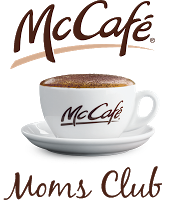 McCafé Moms – Help Students Go to College #RMHCScholarships