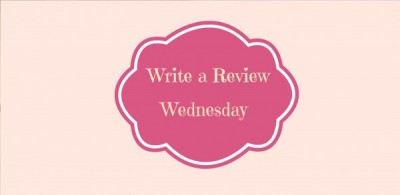 Write a Review Wednesday: Summer in the City