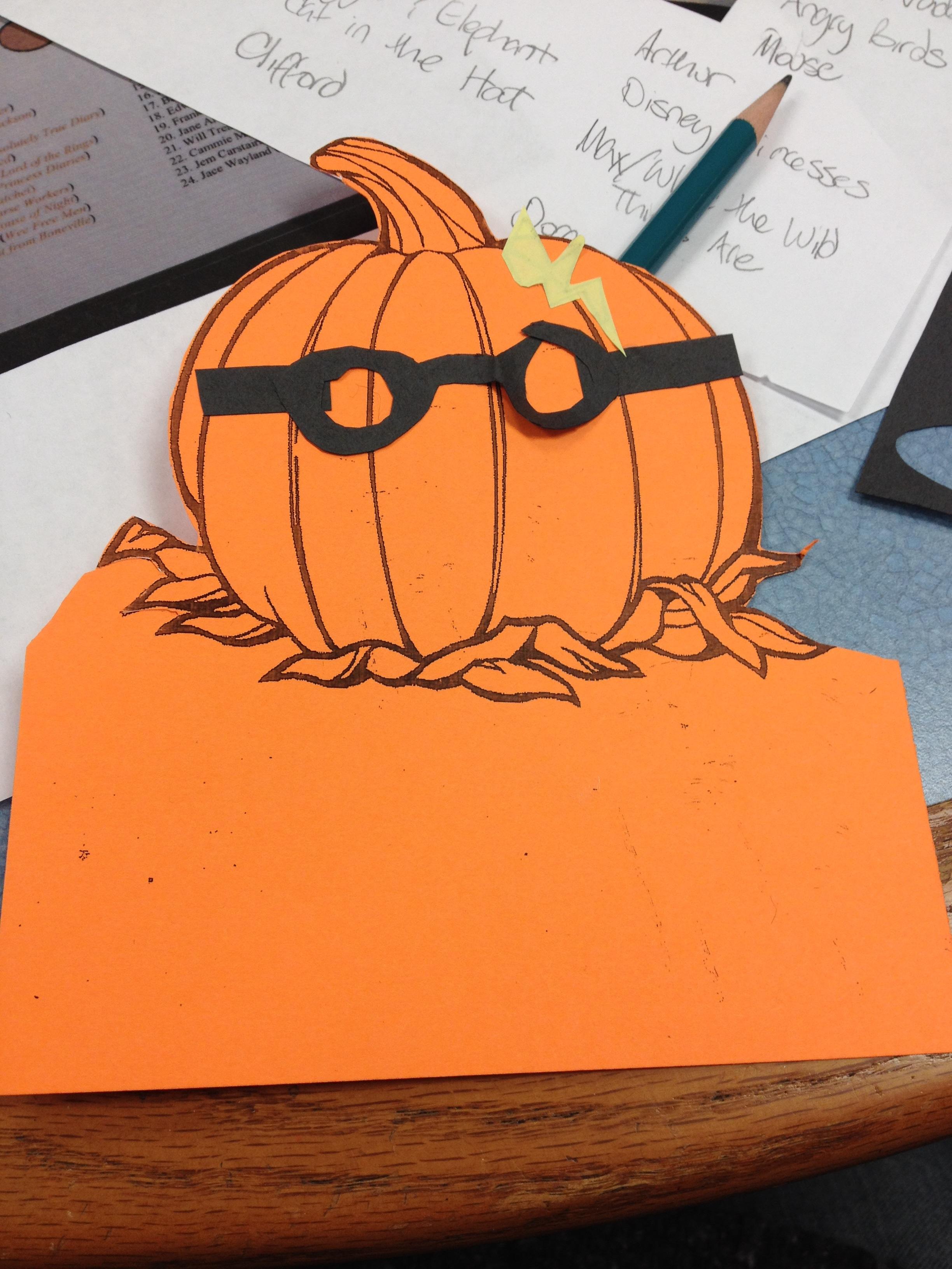 TBC Pumpkin 004