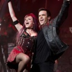Bohemians, Rejoice! We Will Rock You Comes to the Academy of Music
