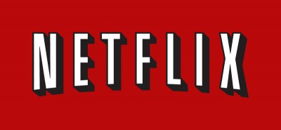 #NetflixKids Guide to the End of the Winter Olympics #ad #spon