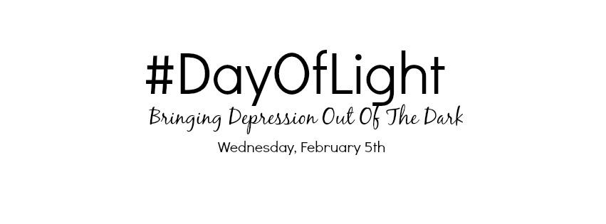 dayoflightcover