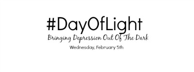 Join me and @pushinglovely for #dayoflight