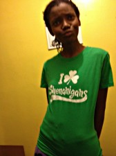 Crazy Dog T-Shirt Review: I Love Shenanigans!