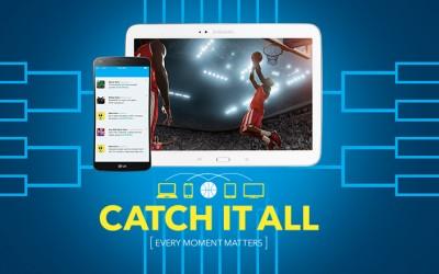 #CatchitAll NOW At @BestBuy @BestBuyWOLF #ad