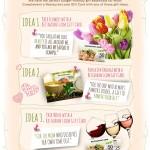 Make Mom's Day: Restaurant.com Gift Guide and Pinterest Contest #spon
