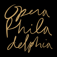 opera phila