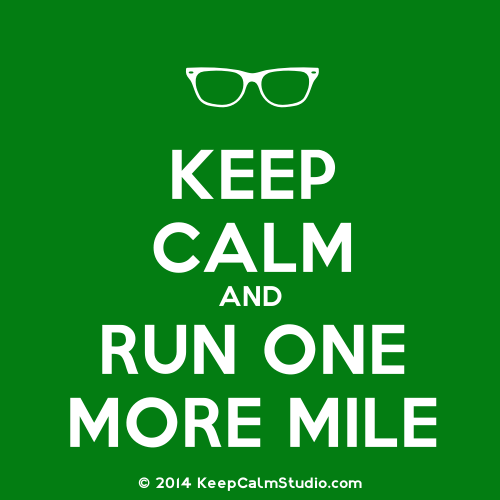 KeepCalmStudio.com-[Glasses]-Keep-Calm-And-Run-One-More-Mile