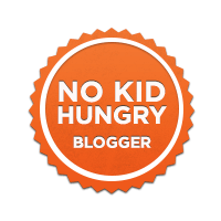 NKH_Blogger_badge2