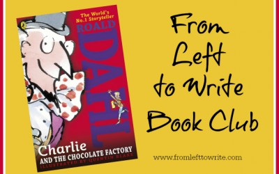 Charlie-Chocolate-Factory-From-Left-to-Write-Banner