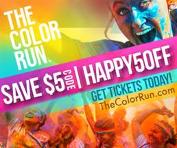 TheColorRun_300x250_blogger_(2)