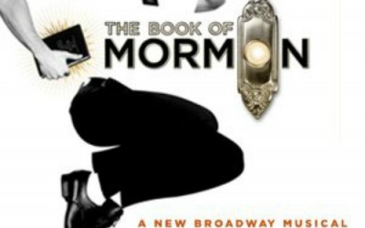 The_Book_of_Mormon_poster