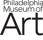 April events at the @PhilaMuseum