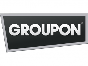 New! Groupon Coupons #sponsored