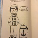 Book Review: Doodle Lit