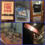 Belly Busters: Mt. Airy Street Fare @gomtairy