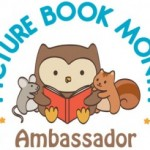 November is Picture Book Month! Vloggers wanted!