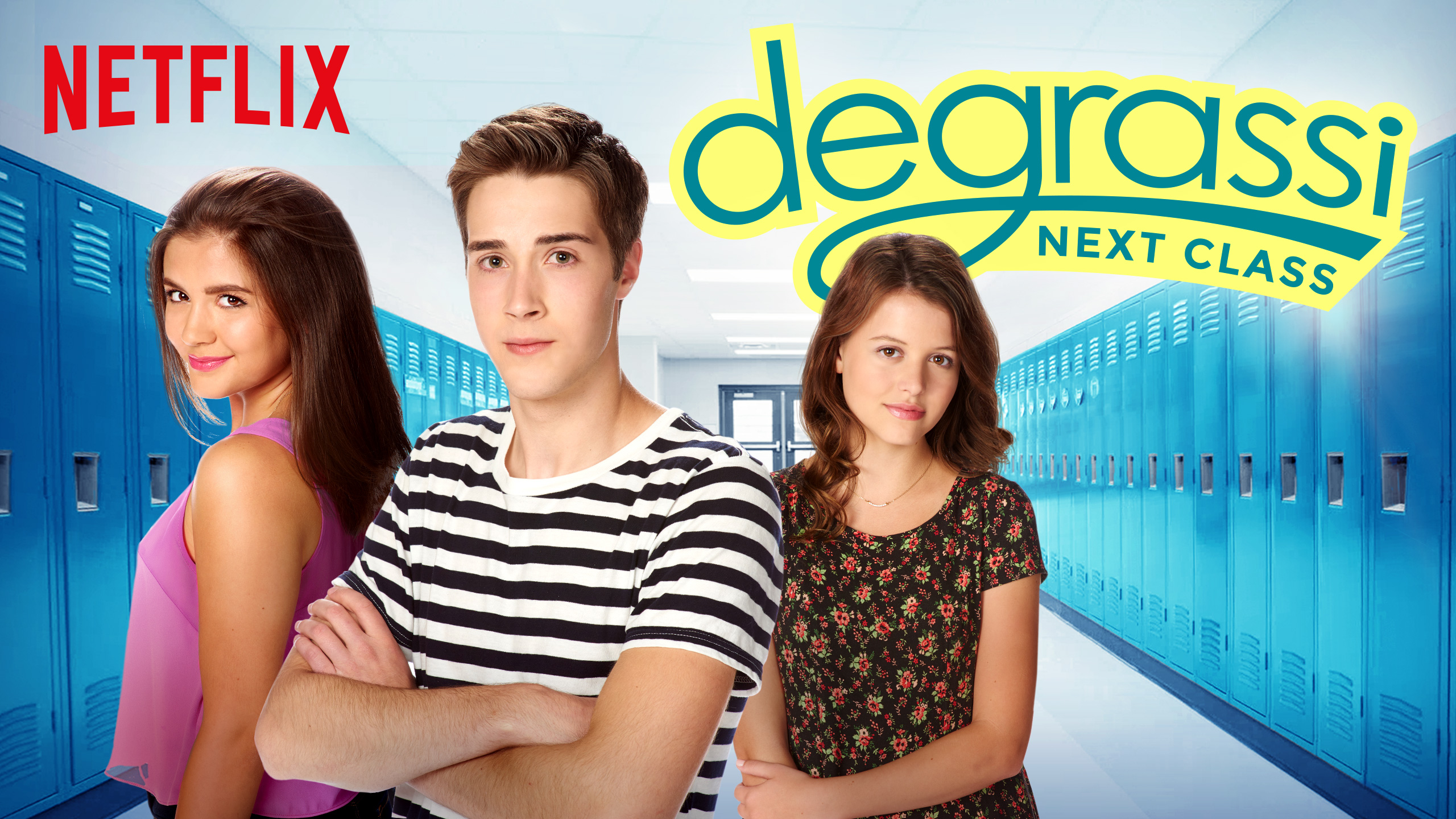 degrassi-cast-dating