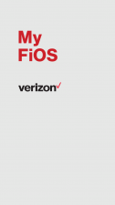 And Now We Have Fios