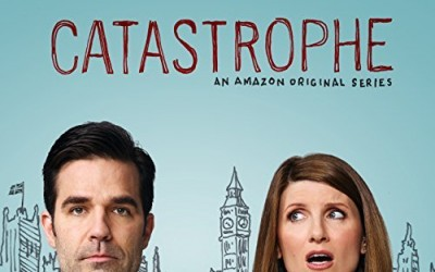 Catastrophe: On Relationships