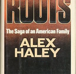 Booklust: A Reading List Inspired by the Miniseries Roots