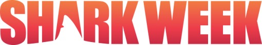sharkweek2016-logo-8a7543abd5