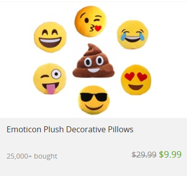 groupon-emoji