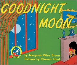 Five Picture Books to Celebrate the Supermoon