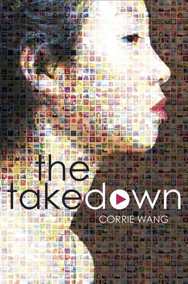 Book Buzz 2016: The Takedown