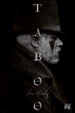 19th Century Slang Terms by @TabooFX