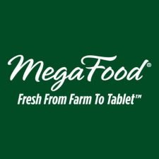 Help Cure Nutritional Poverty with @MegaFood #ad