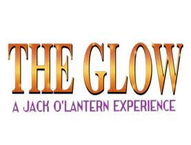 THE GLOW: A Jack O'Lantern Experience