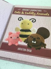 Win It Wednesday: Cute and Cuddly Creatures