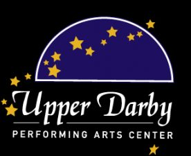 Upper Darby Performing Arts Center Announces 2017-2018 Season!