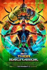 Monday Listicles Loves Thor: Ragnorak