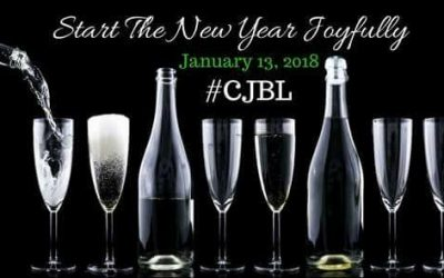 Chasing Joy in Matters of Money #CJBL